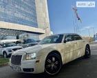 Chrysler 300C 17.10.2021