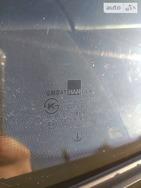 Chevrolet Evanda 09.10.2021