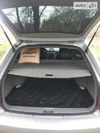 Chevrolet Nubira 19.10.2021