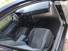 Chevrolet Lacetti 19.10.2021