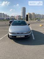 Fiat Brava 13.10.2021
