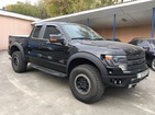 Ford F-150 27.10.2016