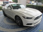Ford Mustang 28.02.2015
