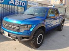 Ford F-150 28.08.2015