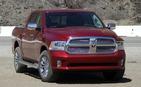 Dodge Ram 17.12.2014