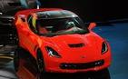 Chevrolet Alero 20.10.2014
