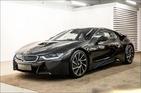 BMW 8 Series 23.01.2017