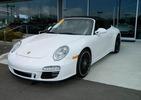 Porsche 911 03.12.2016