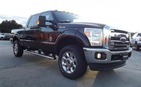 Ford Super Duty 28.11.2014
