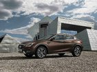 Infiniti QX30 2.0 AT Premium Tech