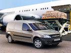 ВАЗ, Лада Ларгус Фургон 1.6 MT FS015-A2K-41