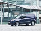 Форд Транзит Коннект 1.5 MT 200L1 100 Trend