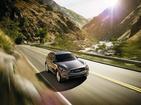 Инфинити Кюикс70 3.7 V6 AT Premium AWD