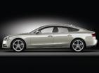 Ауди A5 серия 2.0 TFSI quattro MT (211)