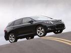 Тойота Венза 2.7 AT Premium
