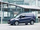 Форд Транзит Коннект 1.6 240L2 100 Trend