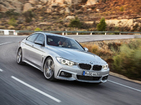 БМВ 430 430i MT Gran Coupe xDrive (F36)