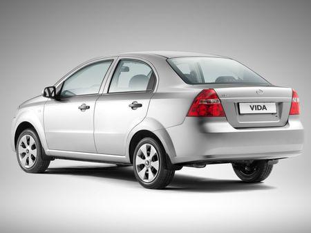 МВД закупит 348 автомобилей Toyota Prius, - пресс-служба - Цензор.НЕТ 4467