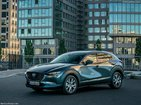 Мазда CX-30 2.0 AT Executive