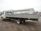 ГАЗ Газель 33027-355